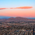 Visiting Las Vegas And The Scenic Southwest On A Budget