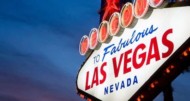 Vegas Vacation Tips 5 Tips For First Timers