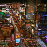 Why Las Vegas Is The Most Exciting City In The World